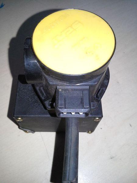 Zentralverriegelungspumpe Unterdruckpumpe ZentralverriegelungSEAT CORDOBA (6K1, 6K2) 1.9 TD
