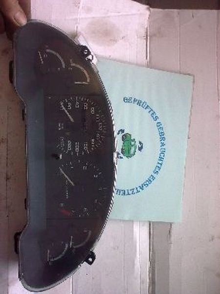 Kombiinstrumente Tacho FORD USA PROBE II (ECP) 2.5 V6 24V 119 KW