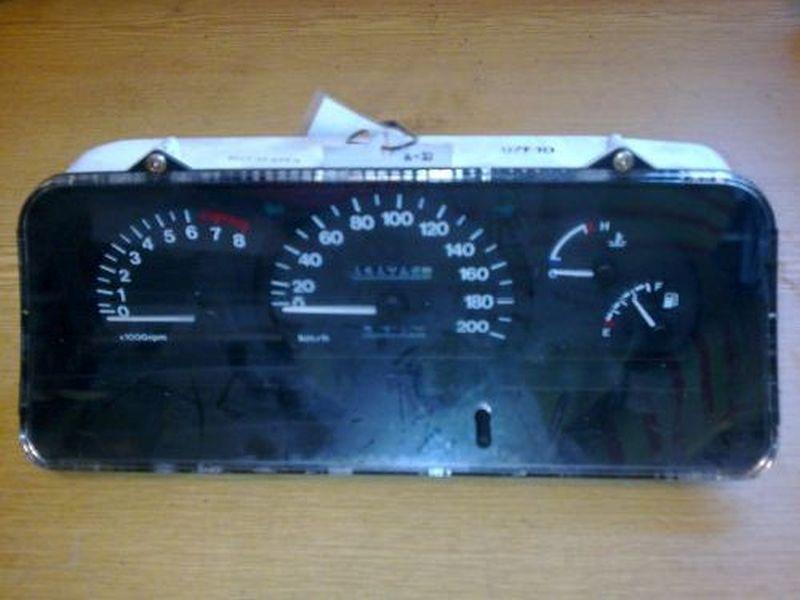 Tachometer DAEWOO NEXIA (KLETN) 1.5