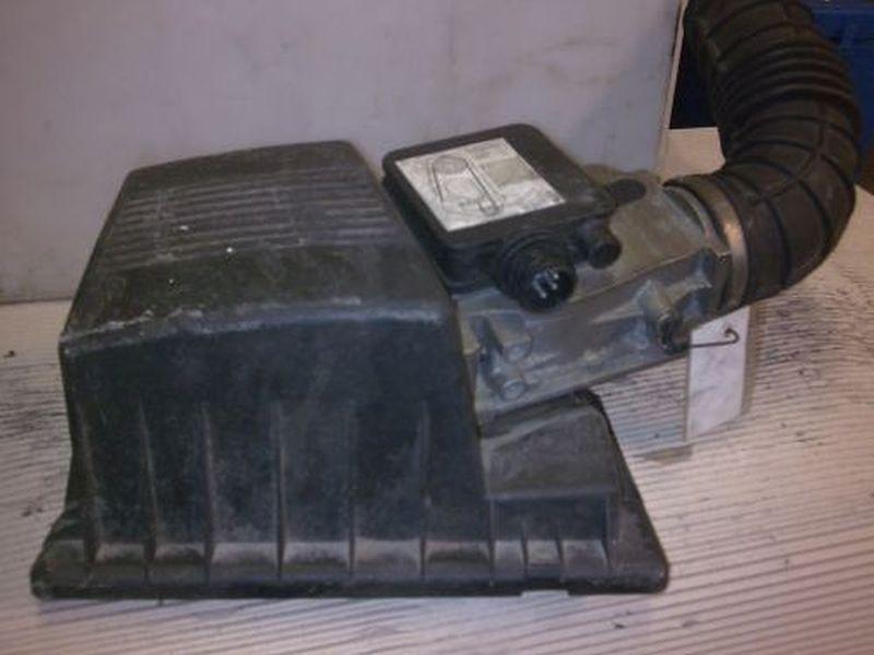 Luftmassenmesser  BMW 3 (E30) 318I 83 KW