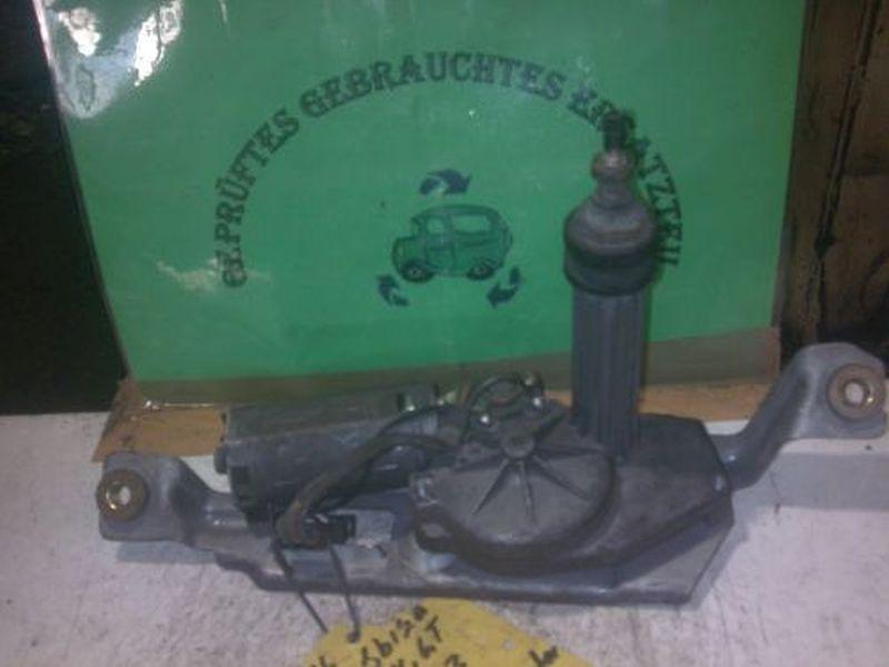 Wischermotor vorne SEAT IBIZA TYP 6K AB 05/93