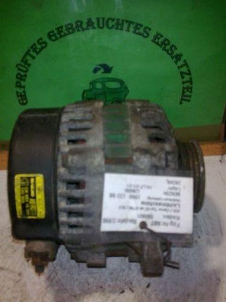 Lichtmaschine KIA CLARUS (K9A) 2.0 I 16V