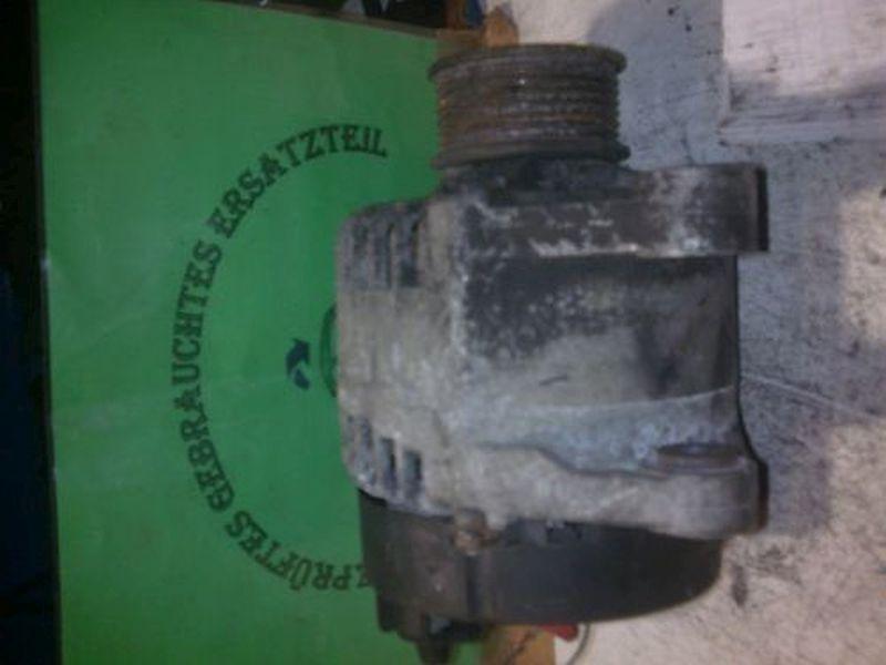 Lichtmaschine LANCIA DEDRA TYP 835 AB 01/90