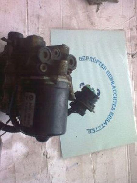 Bremsaggregat ABS ABS Hydroaggregat KPLBMW 3 (E36) 325 TD