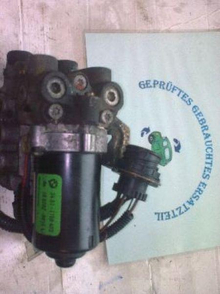 Steuergerät ABS geprüftes Ersatzteil BMW 3 (E36) 325 TD 85 KW