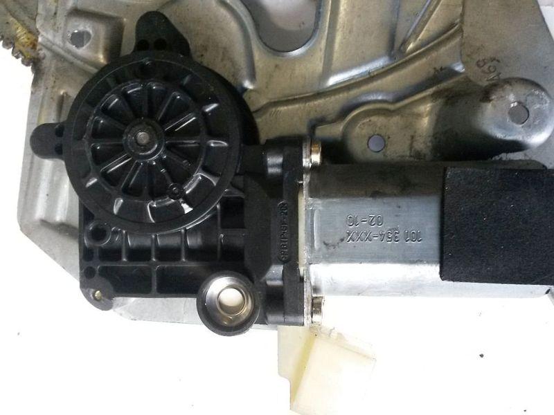 Motor Fensterheber rechts vorn  VOLVO S60 2.4 D 96 KW