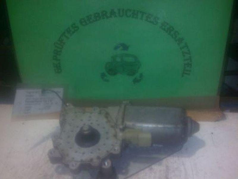 Motor Fensterheber rechts vorn FORD MONDEO GBP AB 01/93