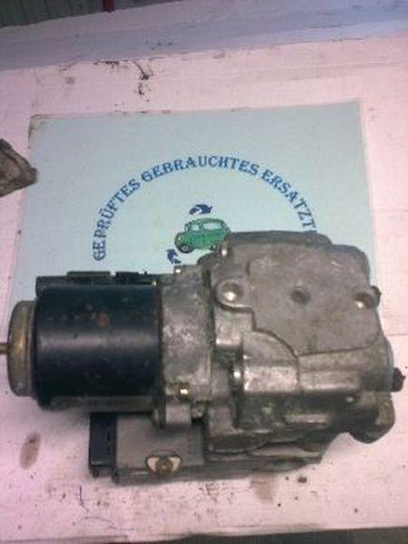 Bremsaggregat ABS HYDROAGGREGATFORD MONDEO I (GBP) 1.8 TD