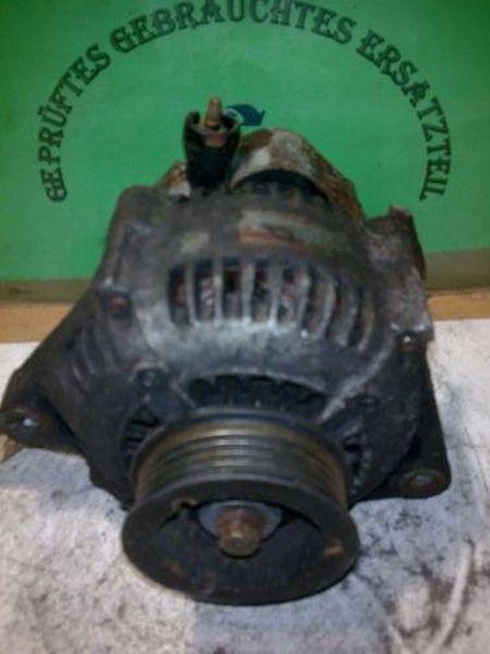 Lichtmaschine ROVER 600 (RH) 620 SI
