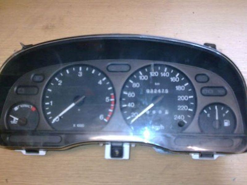 Tachometer kombiinstrumentFORD MONDEO TURNIER BNP AB 01/93