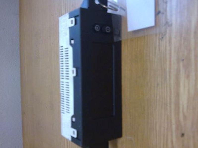 Display Bordcomputer OPEL ASTRA G CARAVAN (F35_) 1.7 DTI 16V