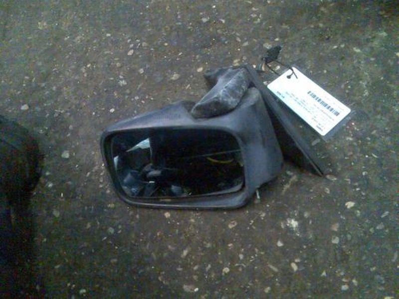 Außenspiegel rechts  BMW 3 (E30) 324 D 63 KW