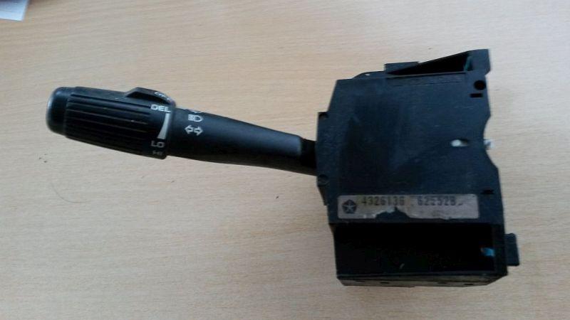 Schalter Wischer  CHRYSLER VOYAGER III (GS) 2.0I 98 KW