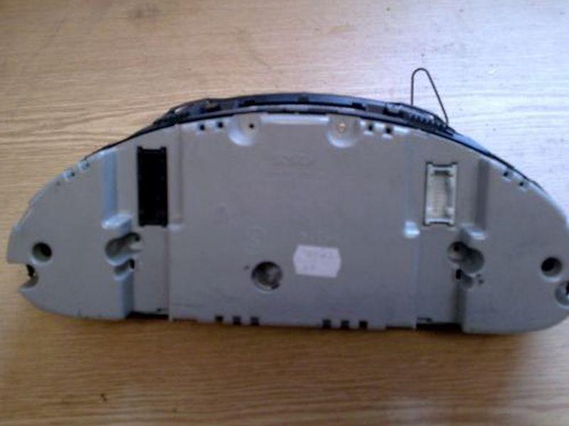 Tachometer BMW 3 COMPACT (E46) 316 TI