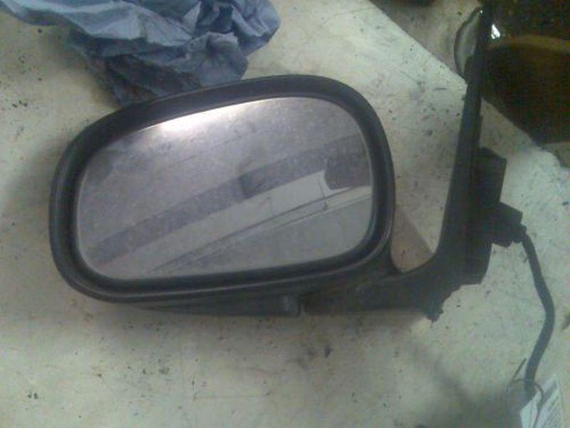Außenspiegel elektrisch Standard links ROVER 400 (RT) 420 DI