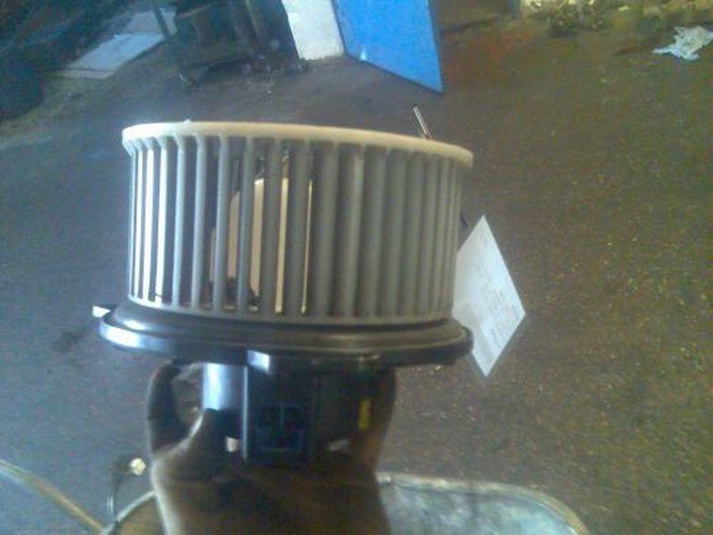 Heizgebläse PKW Hat KlimaanlageMAZDA 323 F V (BA) 1.5 16V