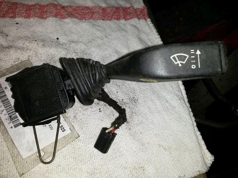 Blinkerschalter  OPEL VECTRA B CARAVAN (31_) 1.8 I 16V 85 KW