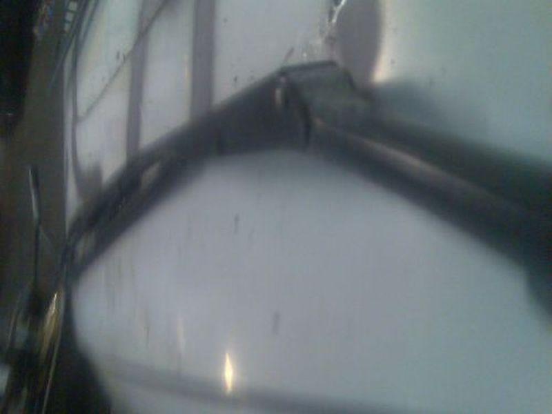 Wischerarm vorne links FIAT BRAVA (182) 1.2 16V 80