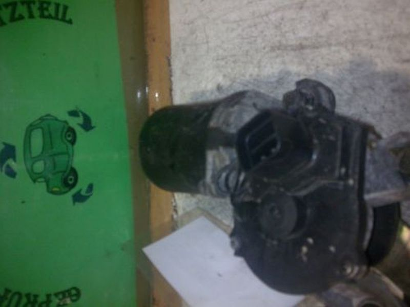 Wischermotor vorne KIA RIO KOMBI (DC) 1.3
