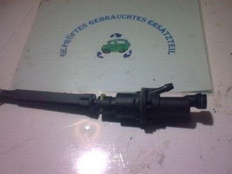 Kupplungsgeberzylinder PEUGEOT 207 (WA_, WC_) 1.4 16V