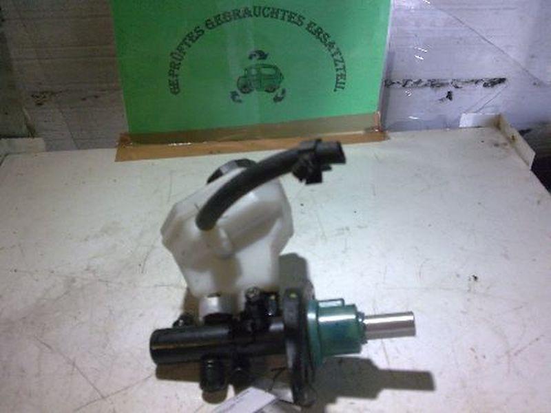 Hauptbremszylinder  FORD KA (RB_) 1.3 I 44 KW