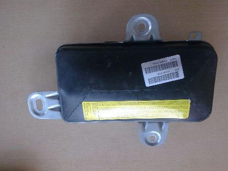 Airbag links in Türverkleidung SeitenairbagBMW 3 COMPACT (E46) 316 TI