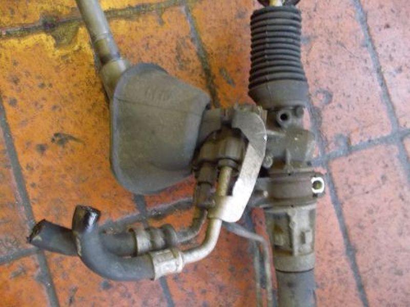 Antriebswelle (ABS) rechts vorn RENAULT CLIO II (BB0/1/2_, CB0/1/2_) 1.9 D