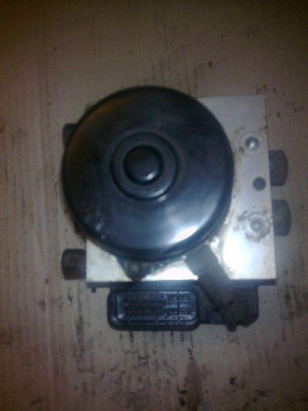 Bremsaggregat ABS  CHRYSLER VOYAGER III (GS) 2.5 TD 85 KW