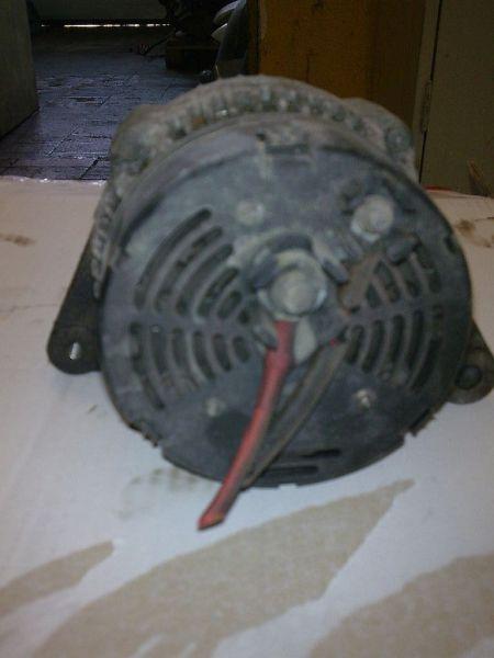 Lichtmaschine 70 Ampere PEUGEOT 106 I (1A, 1C) 1.1