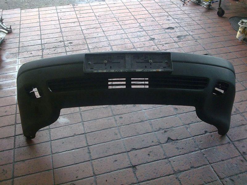 Stoßstange vorne AUDI 80 (89, 89Q, 8A, B3) 1.8 S