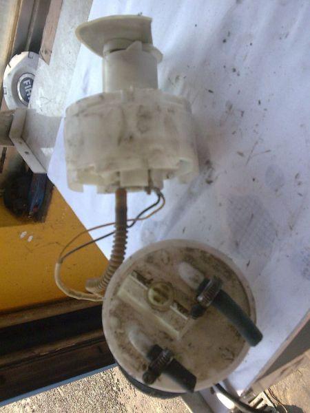 Kraftstoffpumpe geprüftes ErsatzteilAUDI A4 (8D2, B5) 1.6