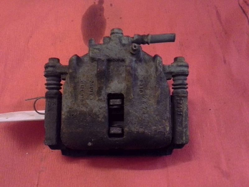 Bremssattel links vorne ROVER 45 (RT) 2.0 IDT