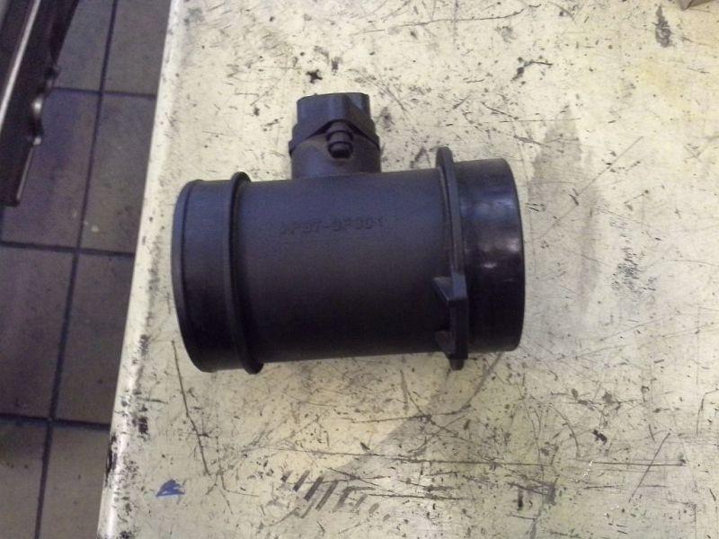 Luftmassenmesser ROVER 45 (RT) 2.0 IDT