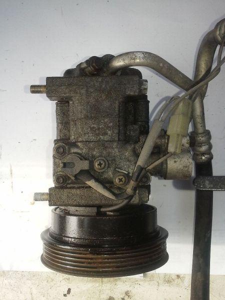 Klimakompressor MAZDA 626 V (GF) 1.8