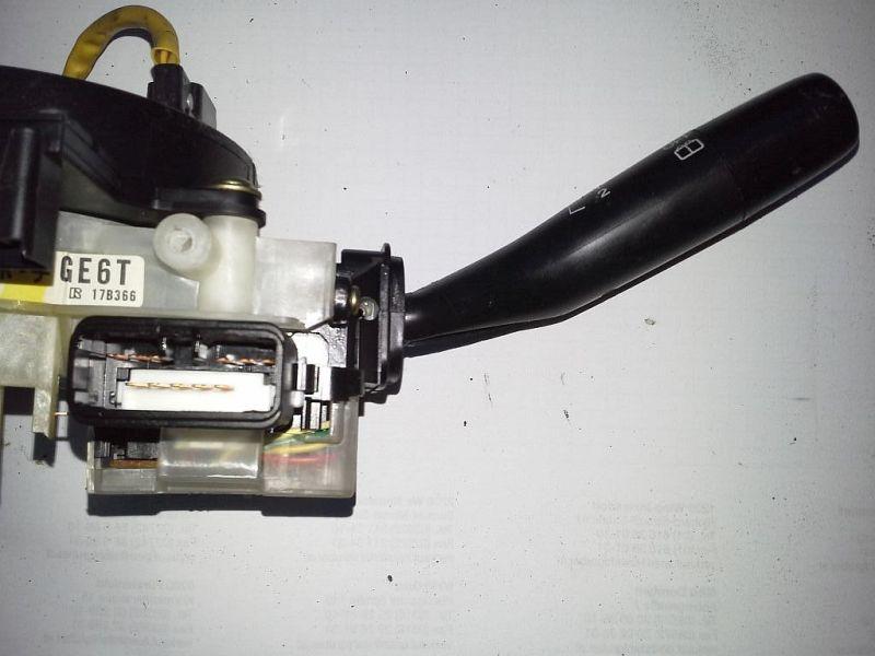 Schalter Wischer MAZDA 626 V (GF) 1.8