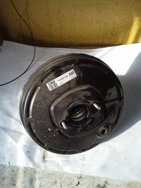 Bremskraftverstärker OPEL MERIVA 1.3 CDTI STYLE