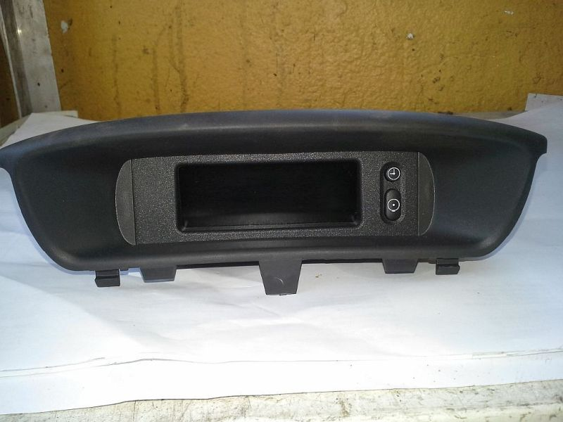 Bordcomputer Display OPEL MERIVA 1.3 CDTI STYLE