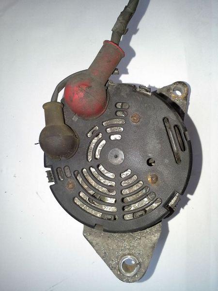 Lichtmaschine 65 AmpereNISSAN MICRA II (K11) 1.0I 16V