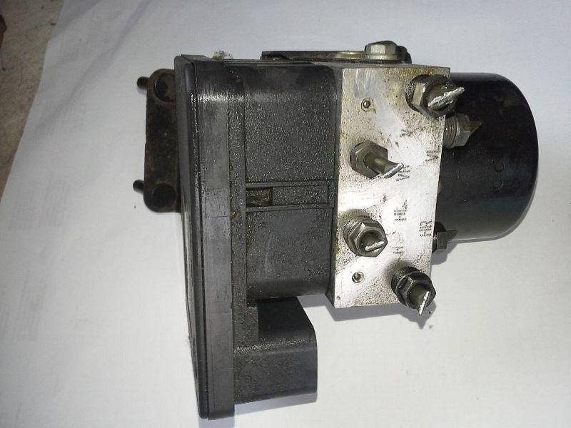 Bremsaggregat ABS mit DSCBMW 3 TOURING (E46) 330D
