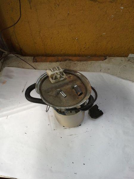 Kraftstoffpumpe BenzinpumpeOPEL CORSA B (73_, 78_, 79_) 1.0I 12V