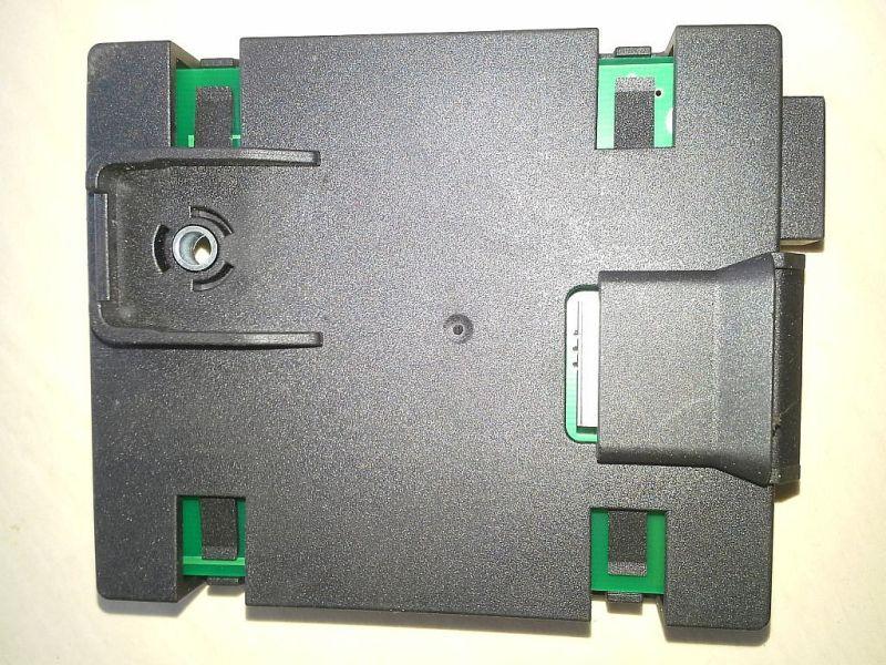 Steuergerät Antenne MERCEDES-BENZ B-KLASSE (W245) B 150