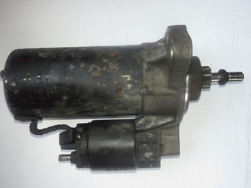 Anlasser STARTERVW GOLF III (1H1) 1.9 D