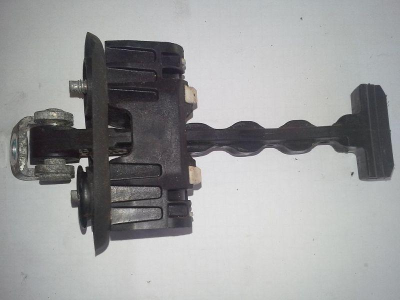 Türbremse Türfangband links vorneFIAT BRAVO II (198) 1.4