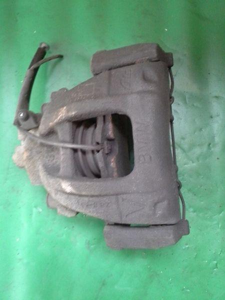 Bremssattel links vorn  MINI MINI (R50, R53) COOPER 85 KW