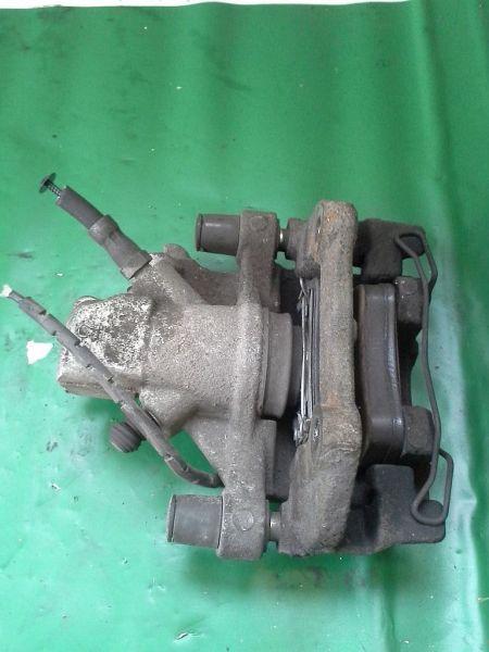 Bremssattel rechts hinten  MINI MINI (R50, R53) COOPER 85 KW