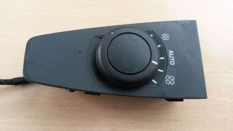 Schalter Heizgebläse Schalter Innenraumgebläse CITROEN C4 PICASSO (UD_) 1.6 HDI 80 KW
