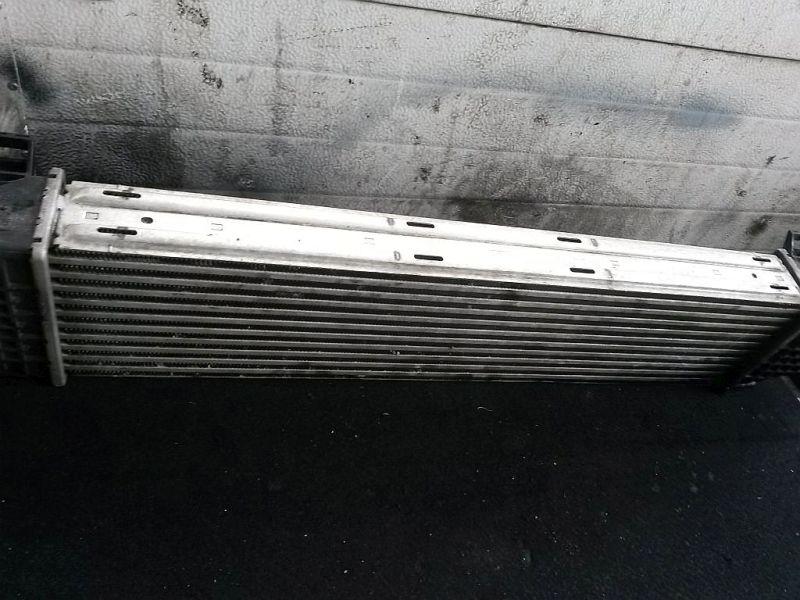 Ladeluftkühler  LAND ROVER FREELANDER 2 FA 2.2 TD4 TYP LF 112 KW