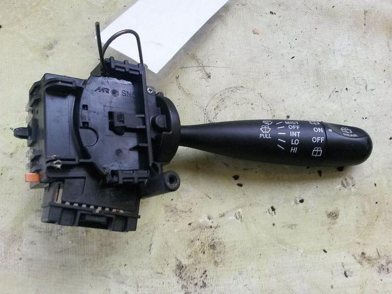Schalter Wischer  SUZUKI ALTO V (GF) 1.0 50 KW