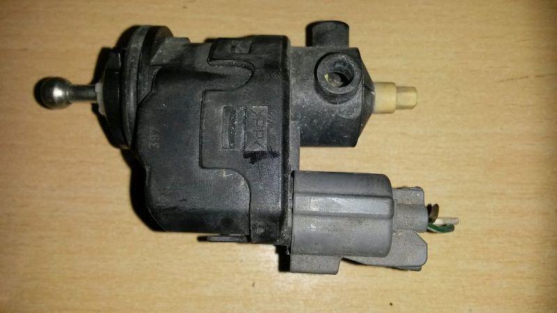 Stellmotor Scheinwerfer Stellmotor Leuchtweiteregulierung MAZDA 5 (CR19) 2.0 CD 105 KW