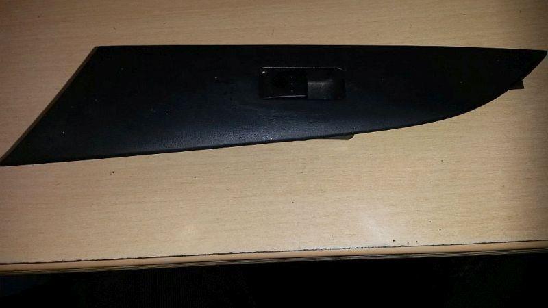 Schalter Fensterheber hinten rechts Schalter Fenterheber MAZDA 3 STUFENHECK (BK) 1.6 77 KW